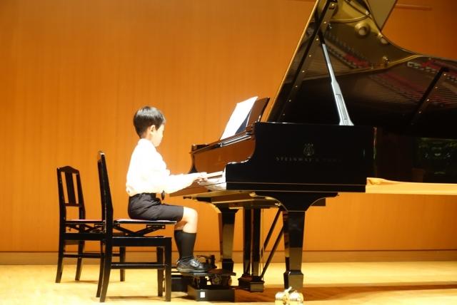 ピアノ・吹奏楽・オーケストラ・音楽発表会撮影・プロの撮影